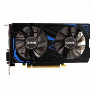Galaxy-GeForce-GTX1650-Graphics-Card