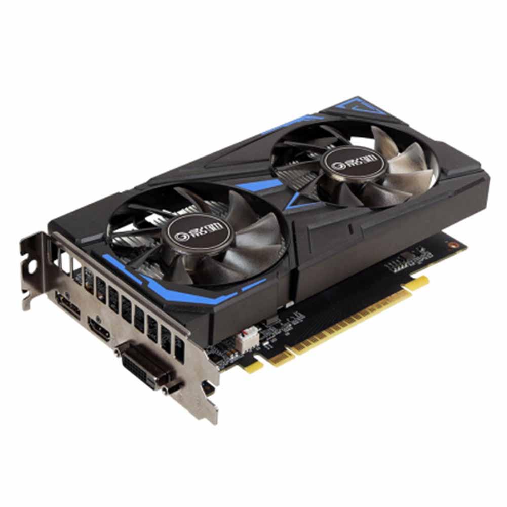 Galaxy-GeForce-GTX1650-Graphics-Card