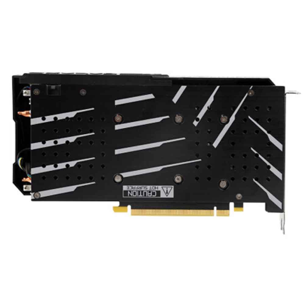 Galaxy-GeForce-GTX1660-Graphics-Card