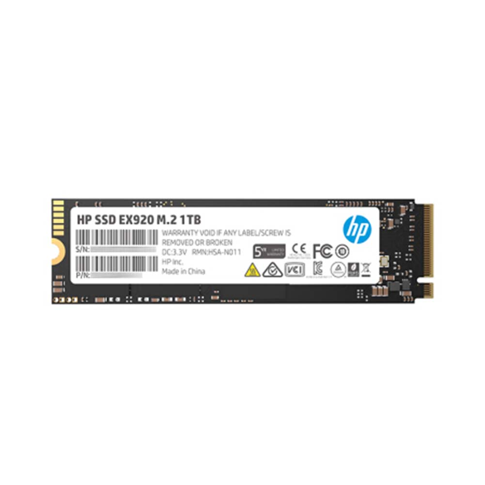 HP-EX920-1TB-PCIe-NVMe-SSD