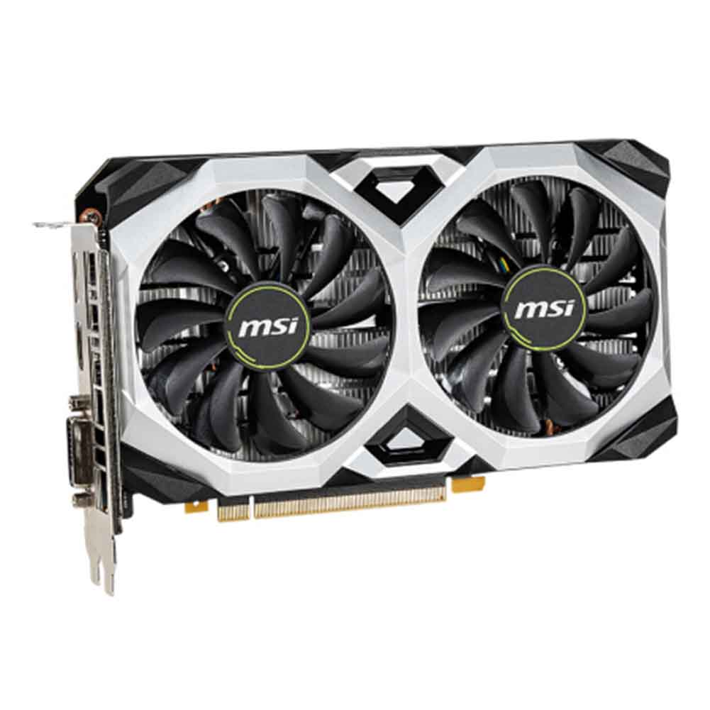 MSI-GTX-1660-SUPER-VENTUS-XS-OC-Graphics-Card