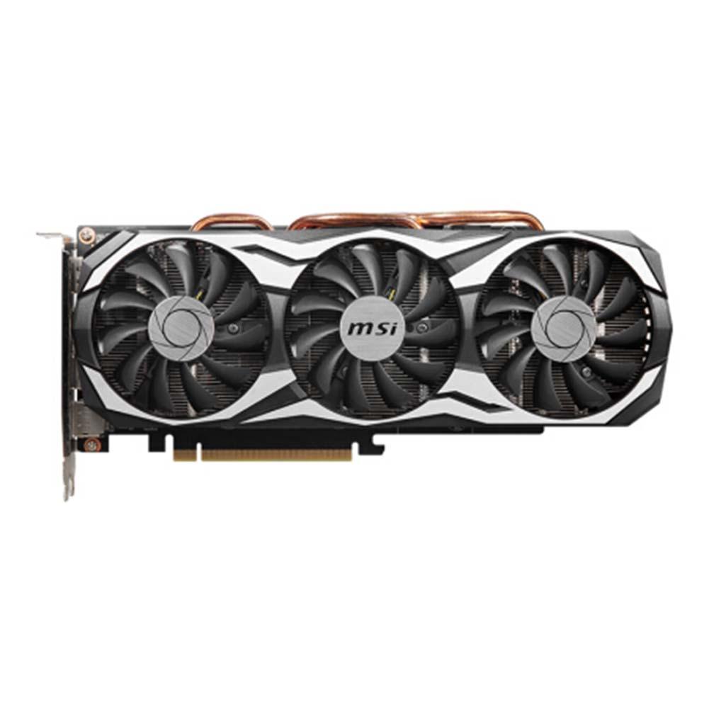 MSI-GeForce-RTX-2060-DUKE-Graphics-Card
