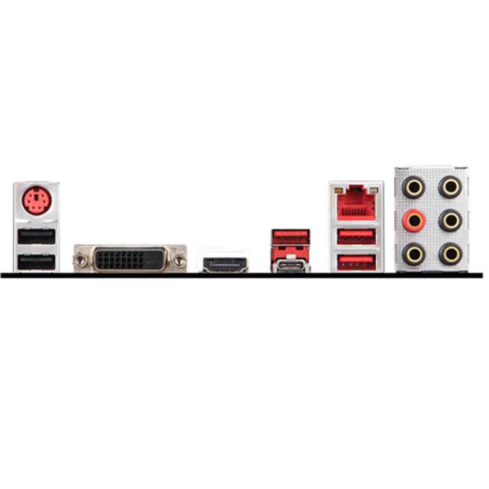 MSI-MPG-Z390-GAMING-PLUS-Motherboard