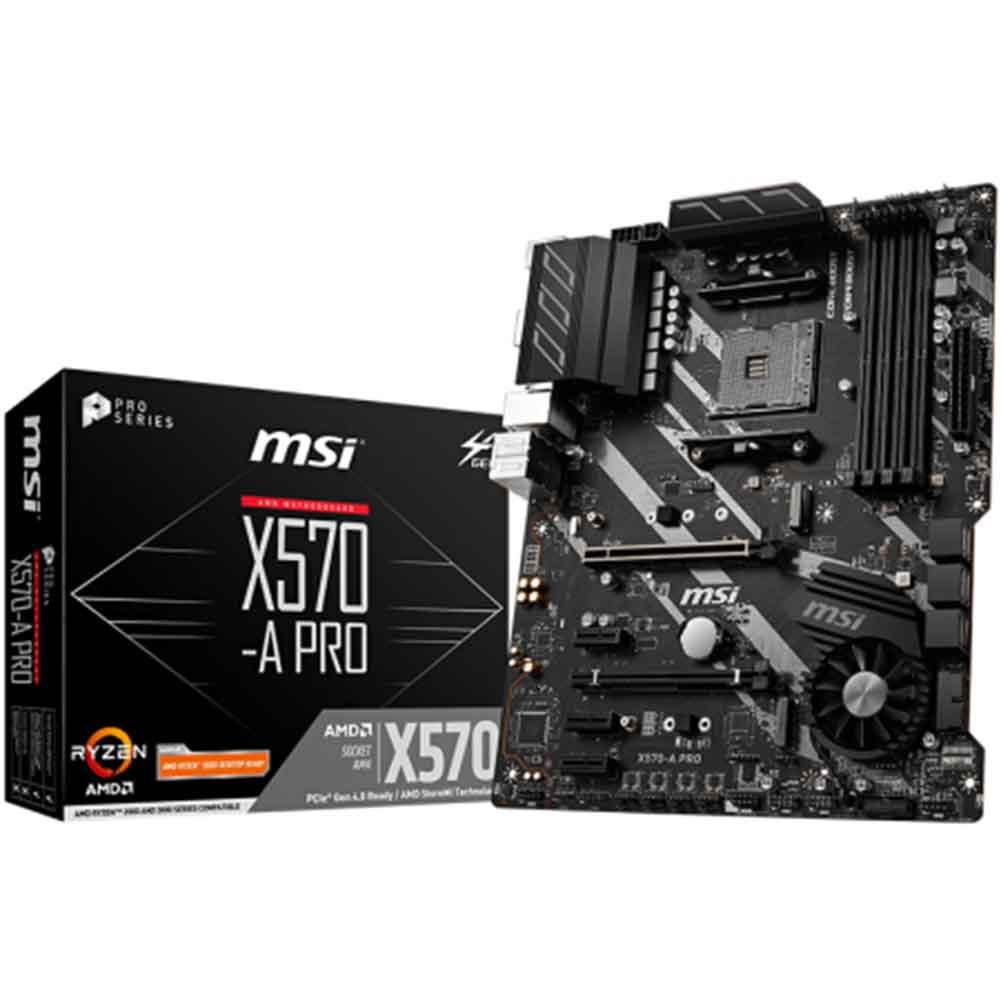 MSI-X570-A-PRO-Motherboard