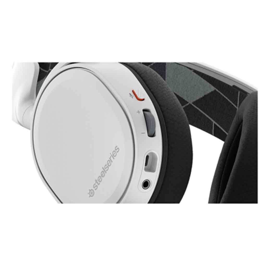 SteelSeries-Arctis-3-Wired-Stereo-Headset