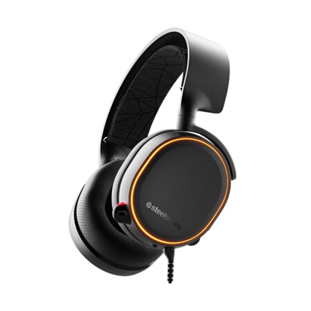 SteelSeries-Arctis-5-Wired-RGB-Gaming-Headset