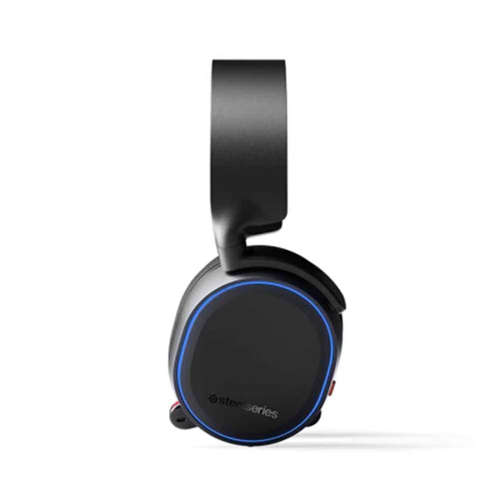SteelSeries-Arctis-5-Wired-RGB-Gaming-Headset