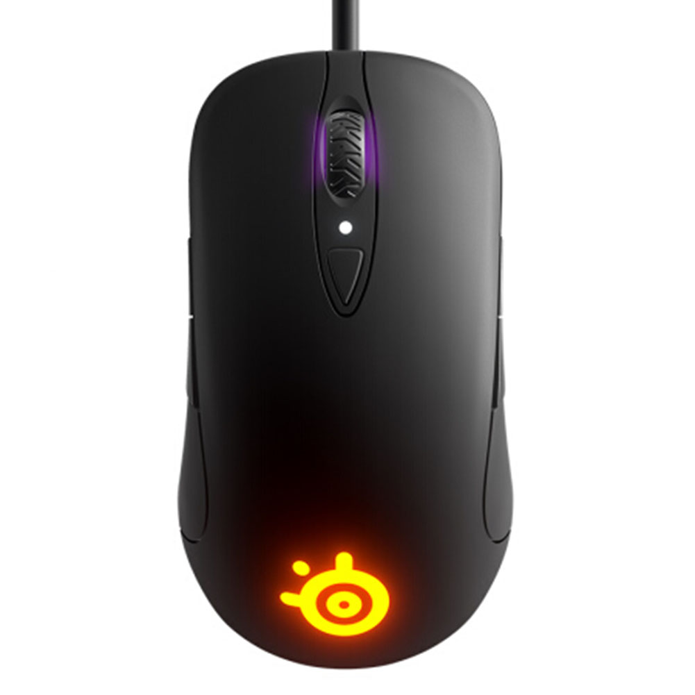 SteelSeries-Sensei-Ten-Wired-Gaming-Mouse