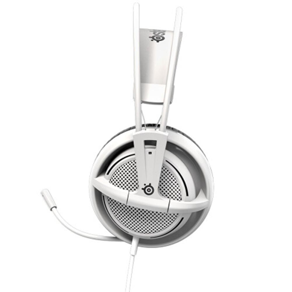 SteelSeries-Siberia-200-Gaming-Headset