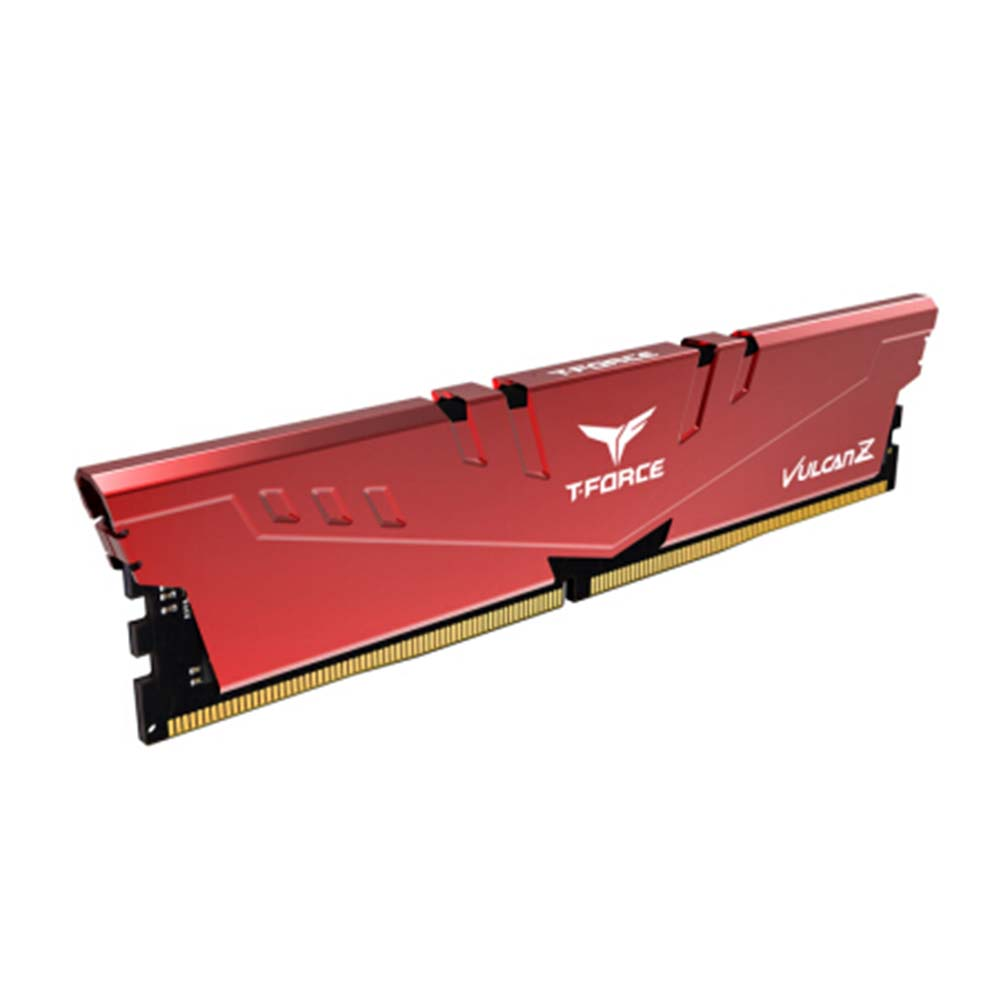 TEAMGROUP-VULCAN-3200MHz-16GB-Memory