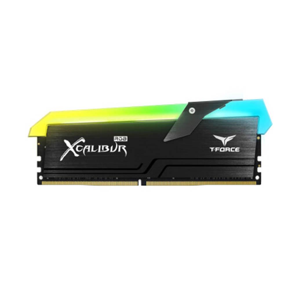 TEAMGROUP-XCALIBUR-RGB-DDR4-3600MHz-16GB-Memory-Module
