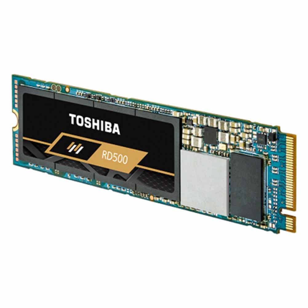 TOSHIBA-RD500-500GB-SSD