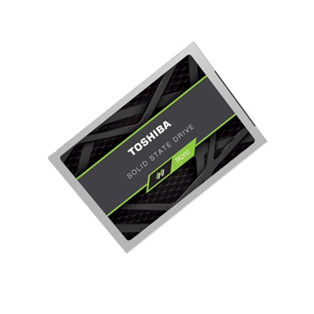 TOSHIBA-TR200-SSD-480GB