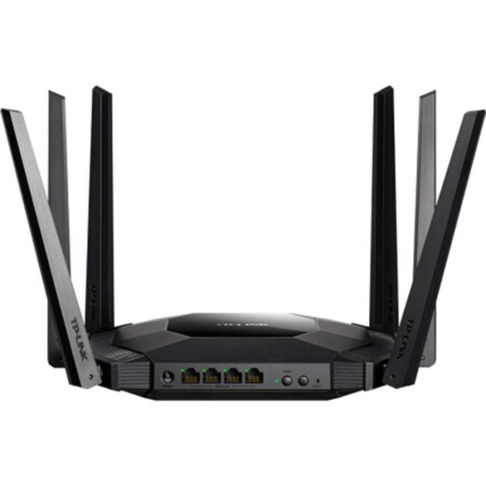 TP-LINK-TL-WDR7680-AC1900-Gigabit-WiF-Router