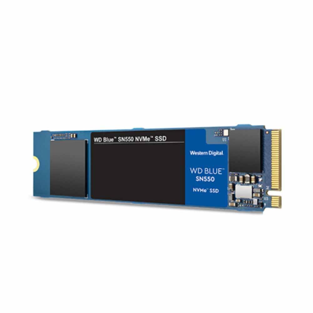 Western-Digital-WD-BLUE-SN550-500GB-SSD