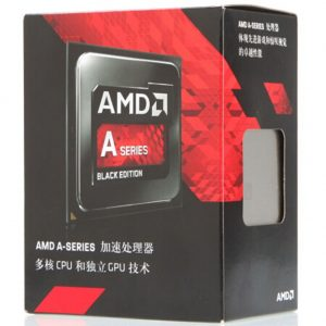 -New Arrivals-AMD A10 9700 Quad Core 3.5GHz Processor 300x300