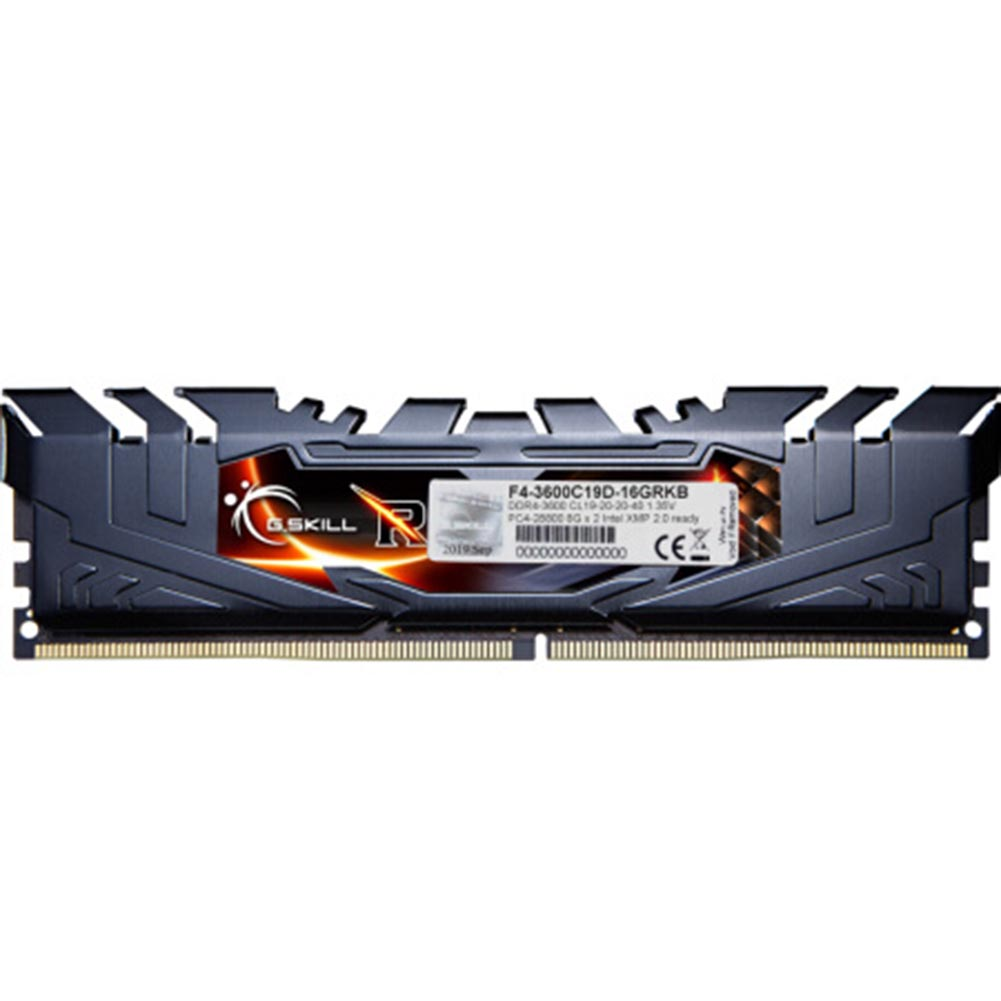 G.SKILL-Ripjaws-4-DDR4-3600MHz-16GB-Memory-Module
