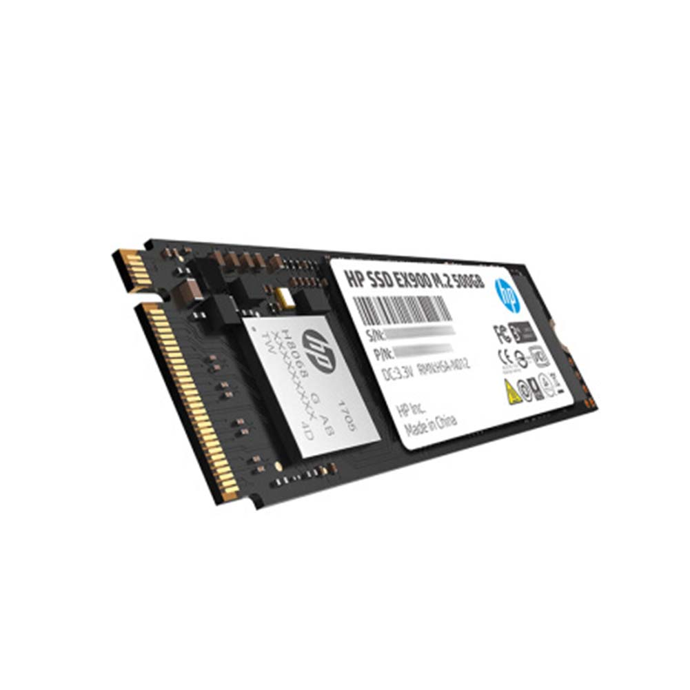 HP-EX900-500GB-NVMe-M.2-2280-Internal-SSD