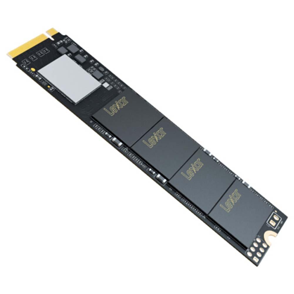 Lexar-NM610-500GB-NVMe-M.2-SSD