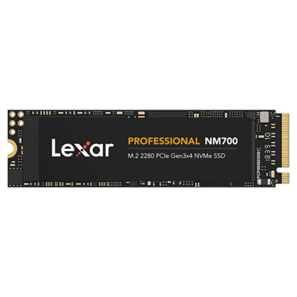 Lexar-NM700-512GB-M.2-2280-Internal-SSD