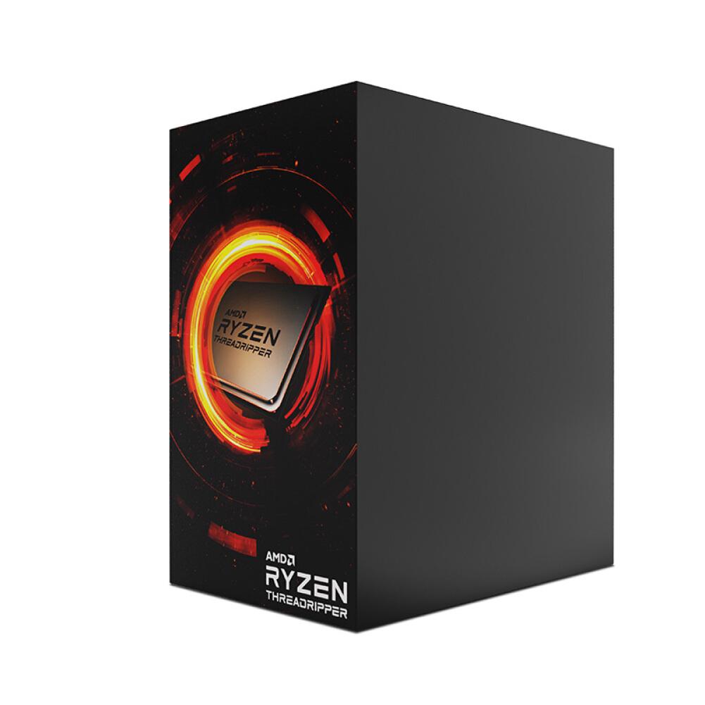 promo-AMD Ryzen Processors Light Years Ahead 3000 Series-SKU 100011151978 1 1