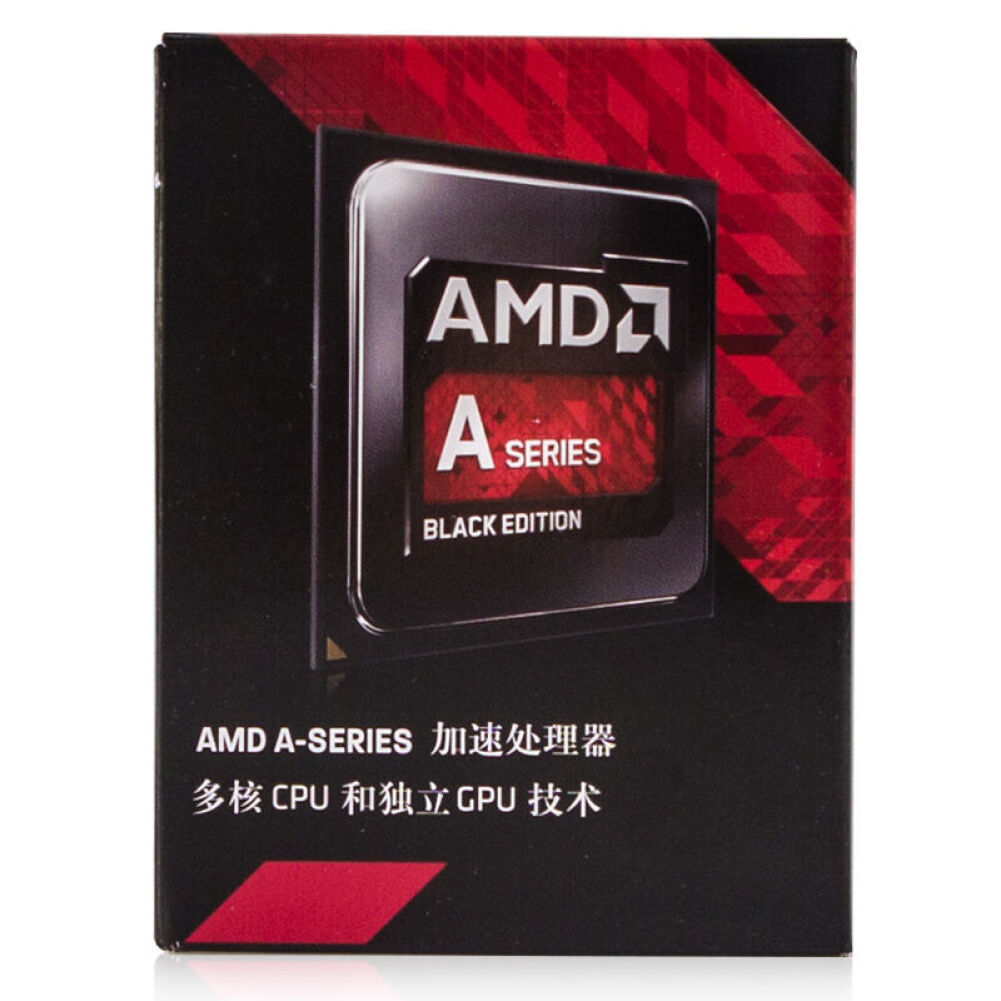 cpus-processors AMD APU A10-9700 Desktop Processor 4-Core R7-Core 3.5GHz AM4 Socket Boxed CPU SKU 100011218599 1 1