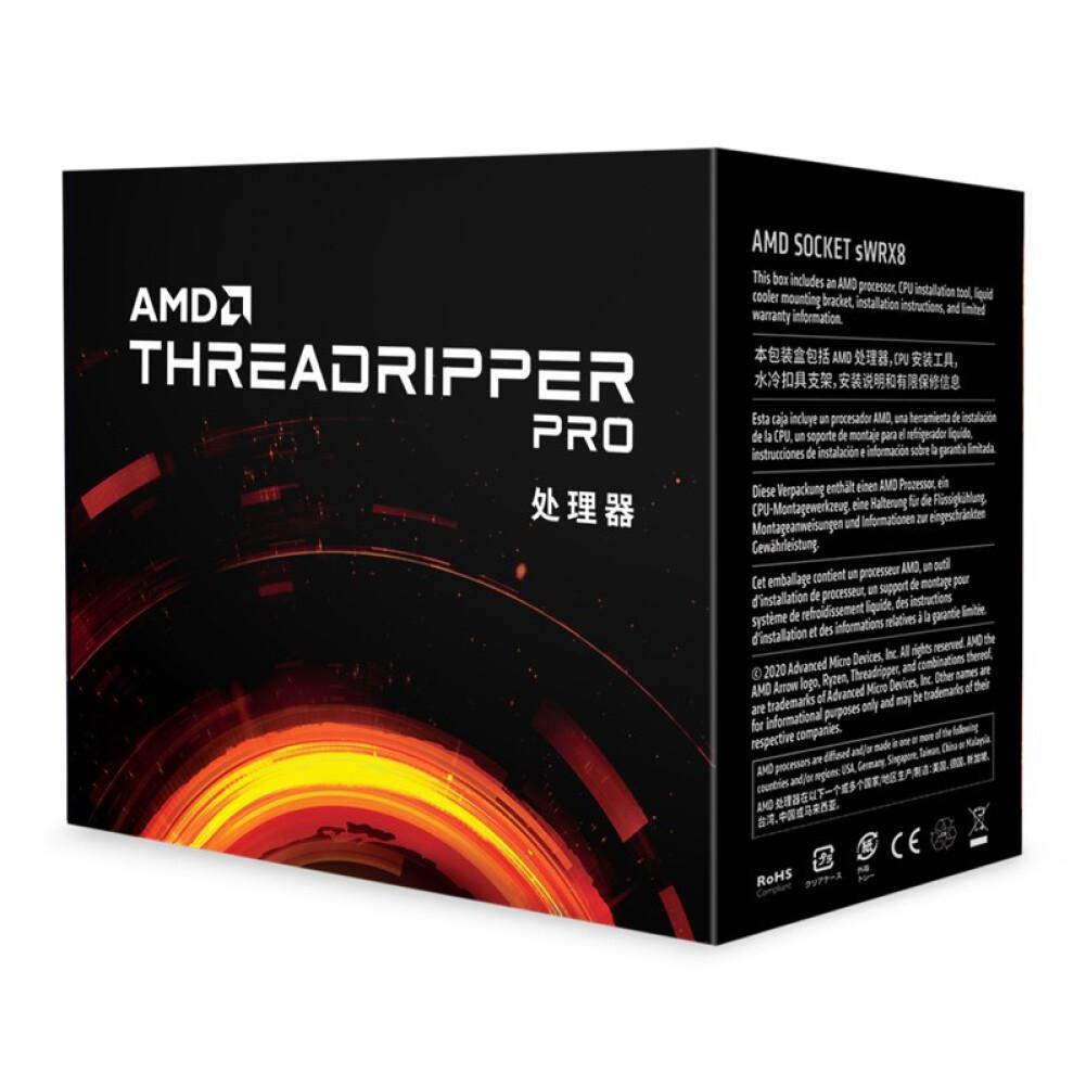 cpus-processors AMD Ryzen Threadripper PRO3975WX Desktop Processor (tr pro)7nm32-Core 64-Thread 3.5GHz sWRX8 SocketBoxed CPU SKU 100019106906 1
