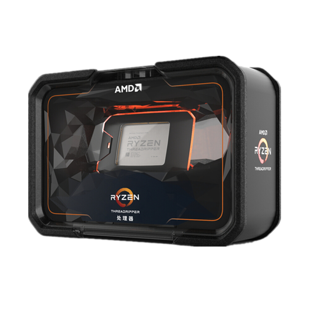 cpus-processors AMD Ryzen Threadripper 2990WX Desktop Processor 32-Core 64-Thread 3.0GHz Socket TR4 Socket Boxed CPU SKU 8714533 1