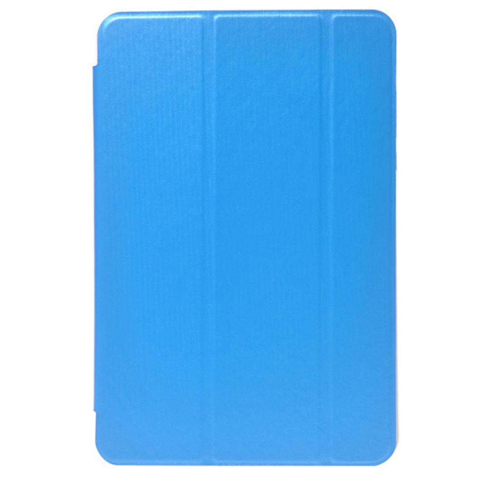 tablet-cases Tri-fold Folio PU Leather Case Cover for Mipad 2 HOB1022328 1 1