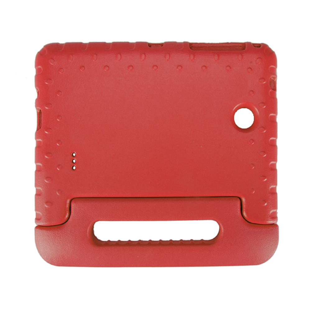 tablet-cases Portable Protective shell for 8 inch Samsung TAB4 SM-T330NU HOB1045407 1 1