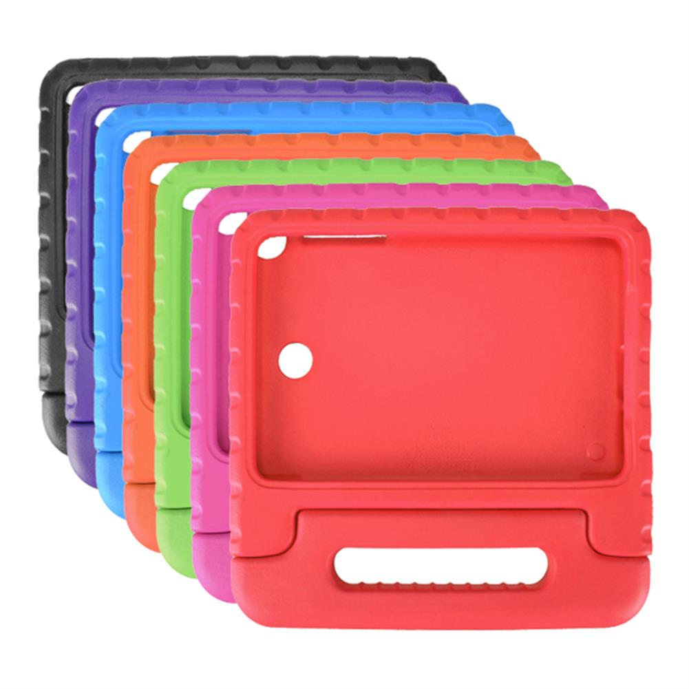 tablet-cases EVA Portable Protective shell for 8 inch Samsung Tab A T350 HOB1045414 1