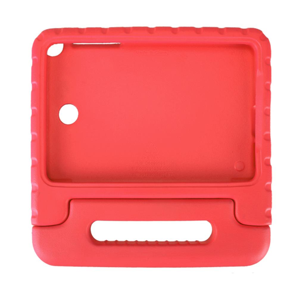 tablet-cases EVA Portable Protective shell for 8 inch Samsung Tab A T350 HOB1045414 1 1