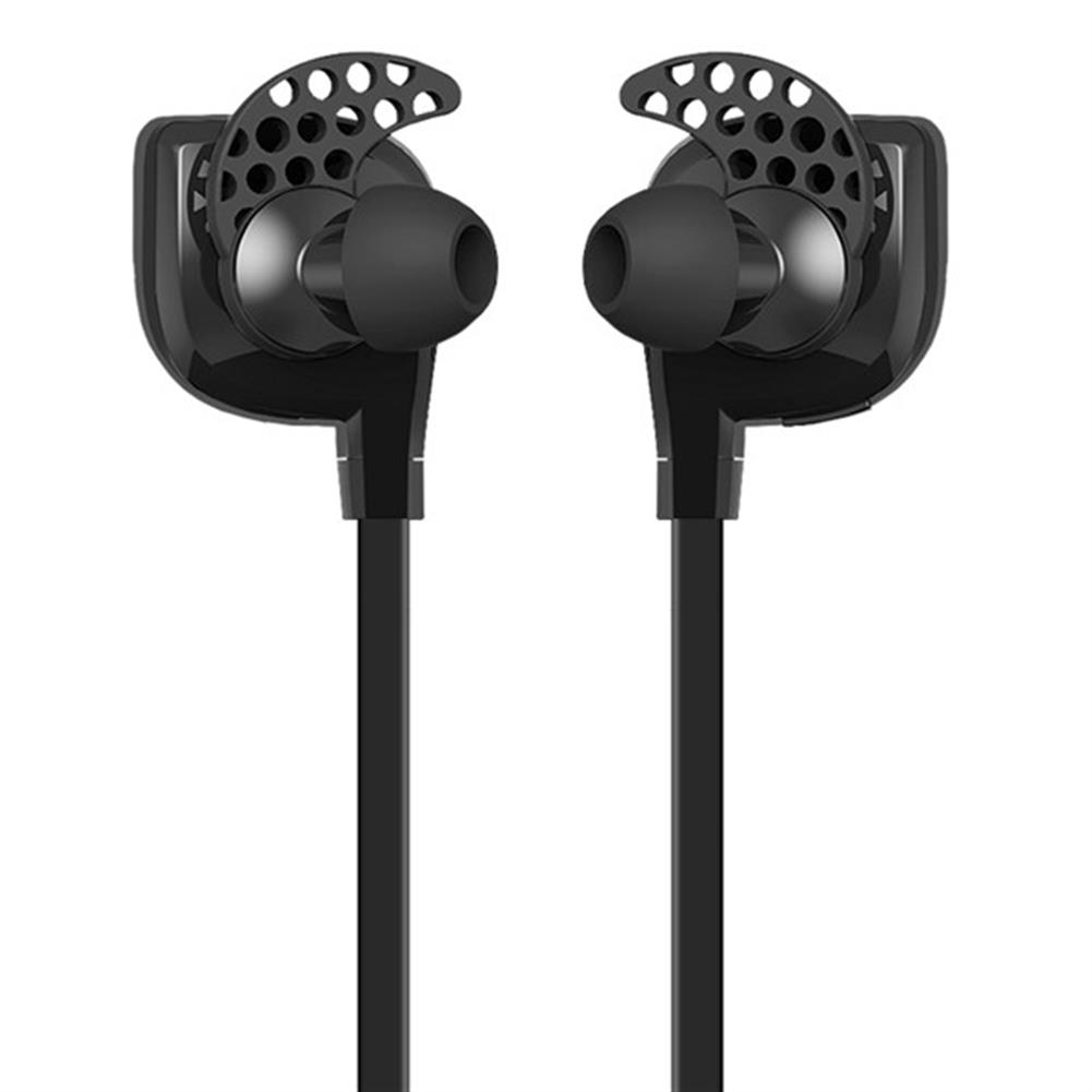 tablet-speakers-earphones BIAZE D01 Wireless Sports bluetooth Stereo Headset Earphone Headphone with Microphone for Tablet Cellphone HOB1047982 2 1