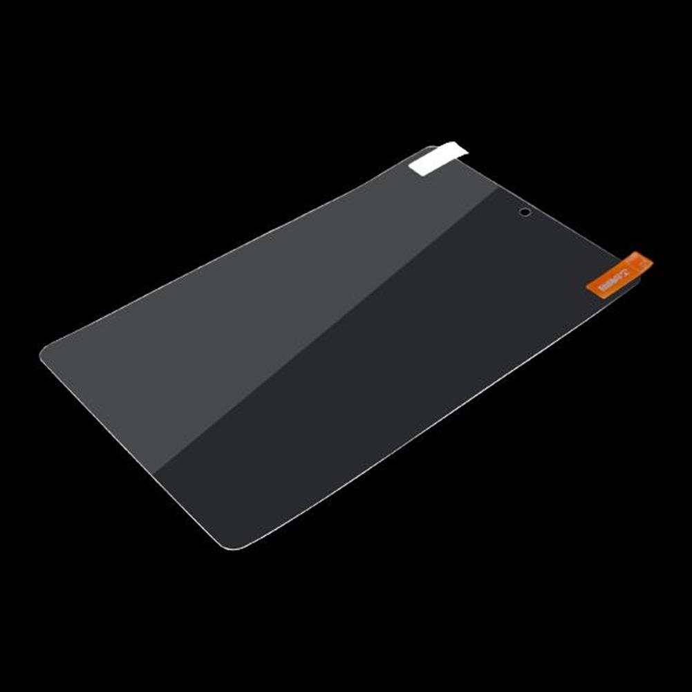 tablet-screen-protectors Transparent Screen Protector for Teclast X80Plus X80Pro X80HD Tablet HOB1055358 1 1