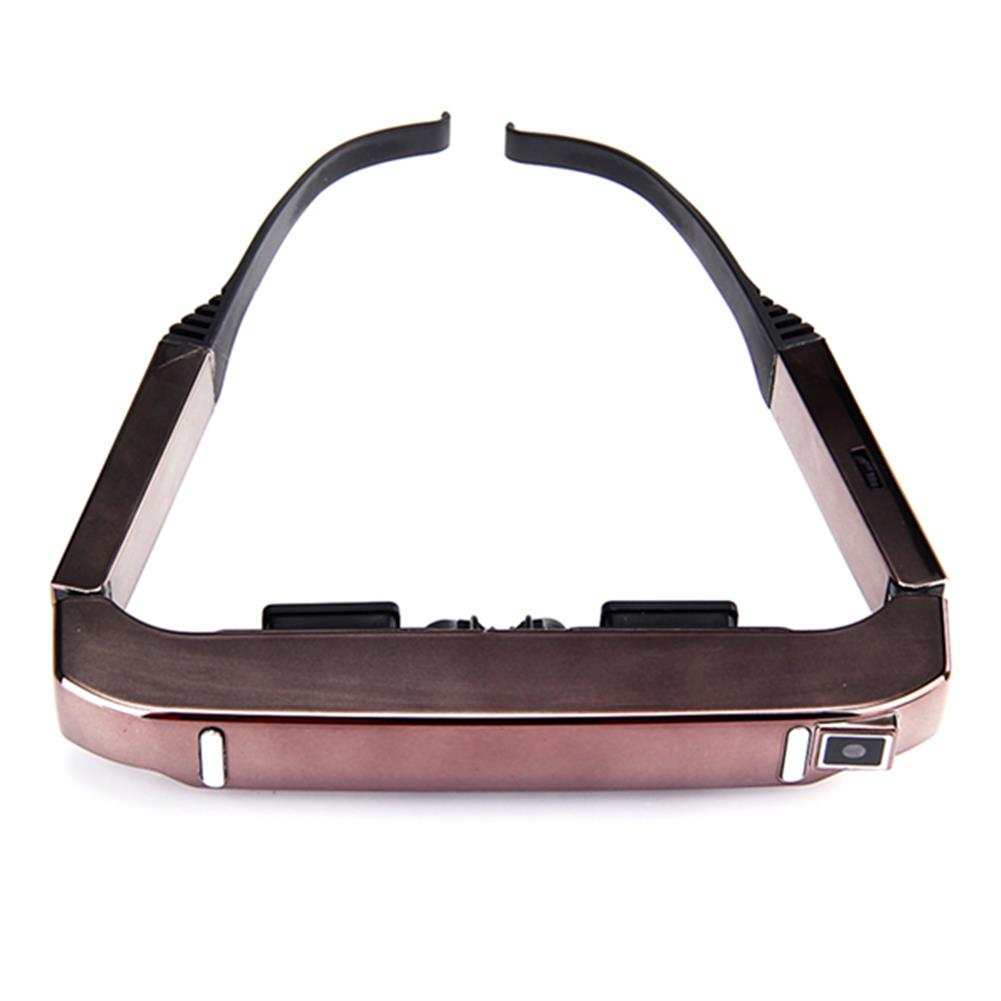 mini-pc VISION-800 3D Glasses Video Android 4.4 MTK6582 1G/2G 5MP AC WIFI BT4.0 2060P MIC HOB1092423 1