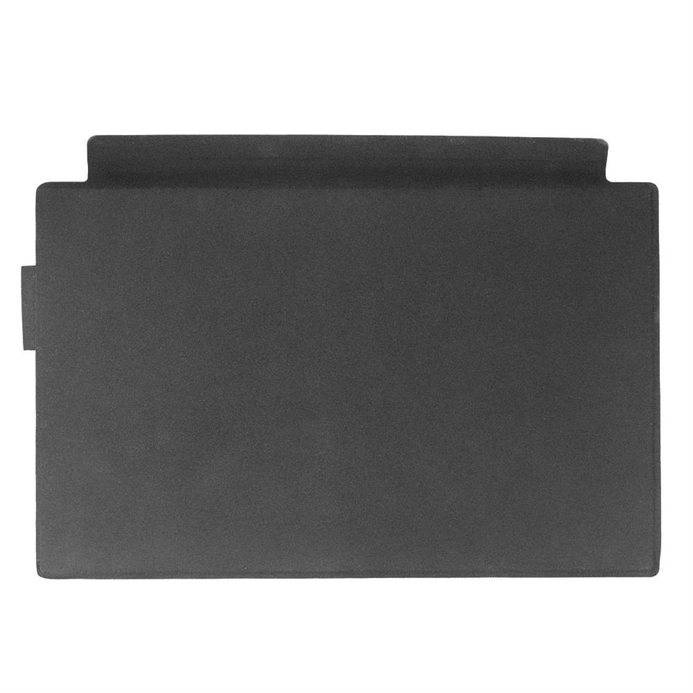 tablet-keyboards-mouses Original K10 Magnetic Docking Tablet Keyboard for Jumper Ezpad 6 M4 Ezpad 5SE Tablet HOB1095380 1 1