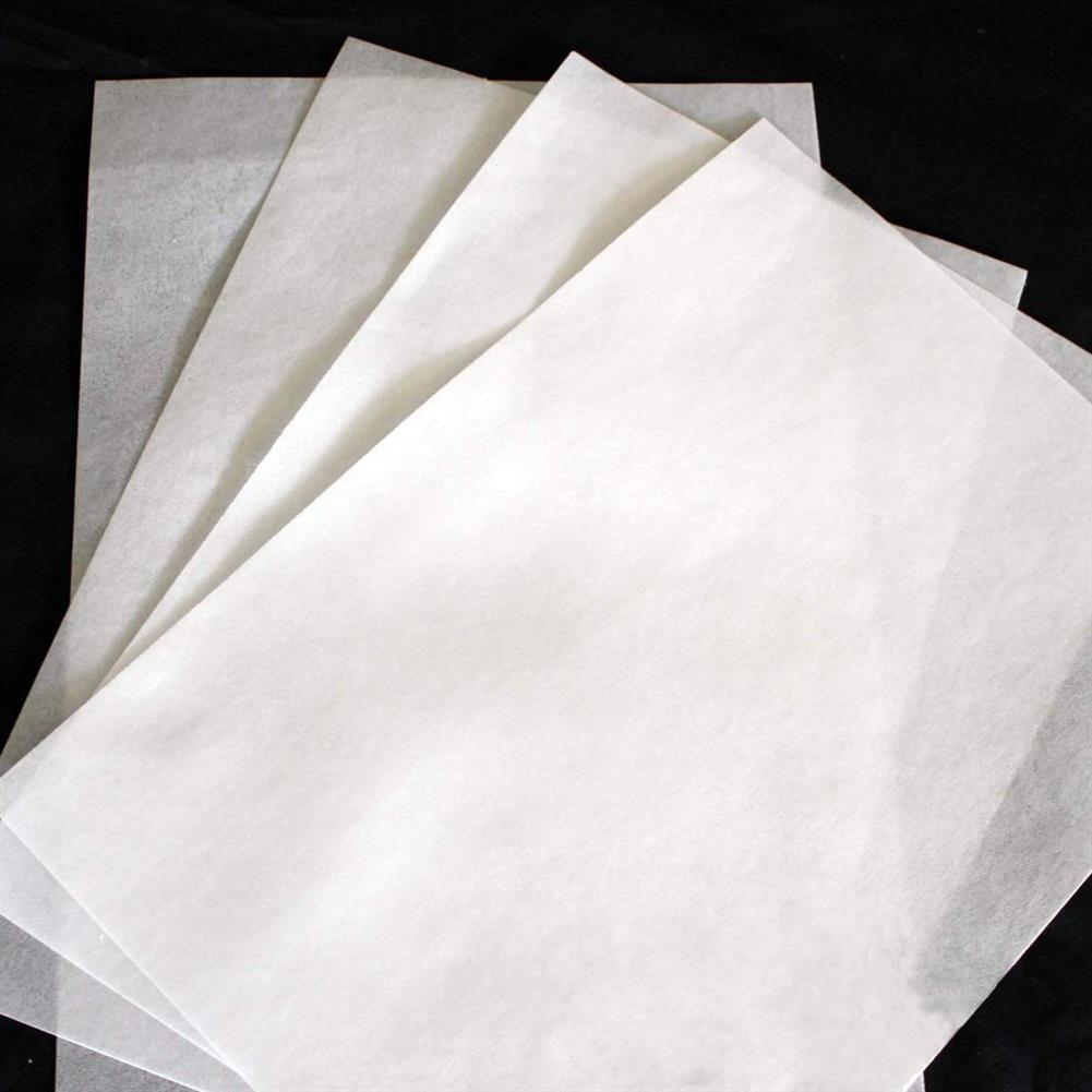 paper-notebooks 10 Sheets Chinese Calligraphy Rice Xuan Paper Sumi-e Drawing High ink Absorption HOB1138759 2 1
