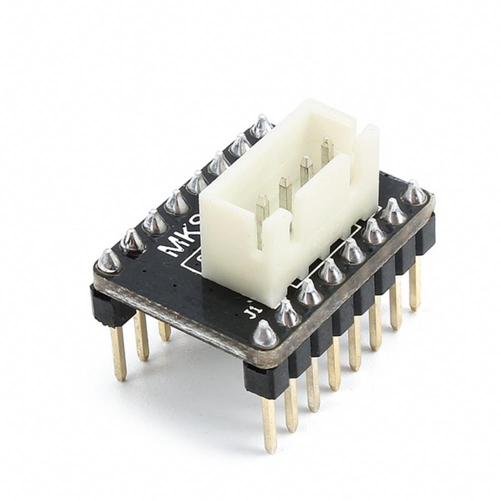 3d-printer-accessories 3PCS MKS CD 57/86 Stepper Motor Driver Current Expansion Board for 3D Printer HOB1169693 3 1