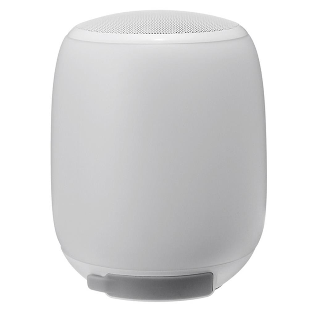 tablet-speakers-earphones Touch Sensor LED Reading Light Night Lamp with Stereo Wireless bluetooth Speaker HOB1199457 1