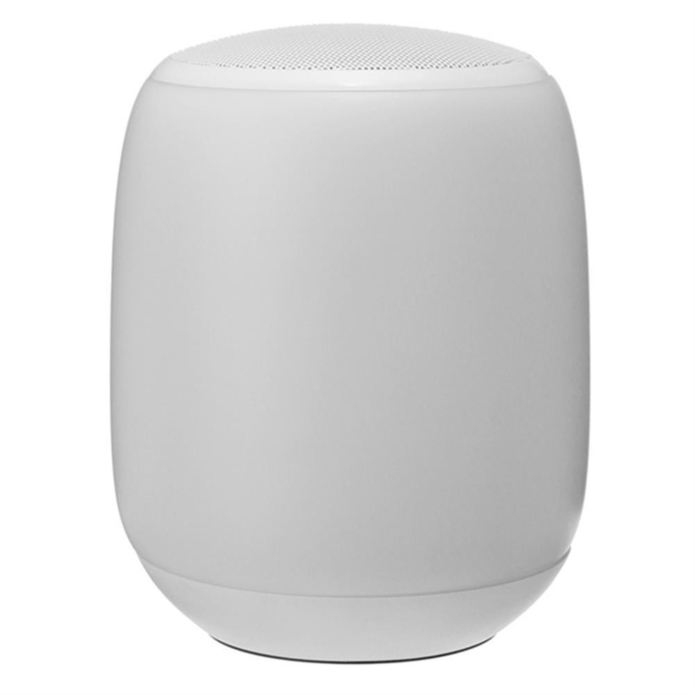 tablet-speakers-earphones Touch Sensor LED Reading Light Night Lamp with Stereo Wireless bluetooth Speaker HOB1199457 1 1