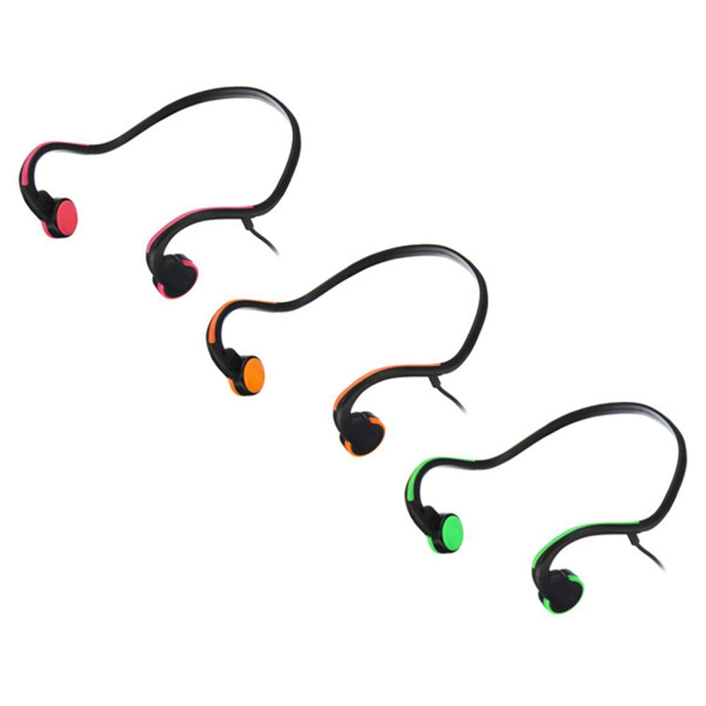 tablet-speakers-earphones bluetooth Bone Conduction Stereo Open Ear Headphones Headset Earphone Sports for Tablet HOB1233160 1