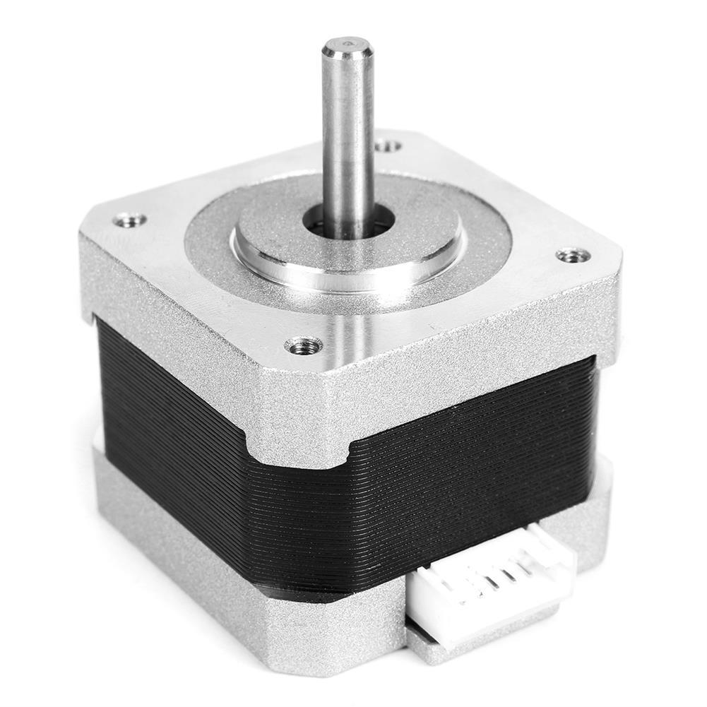 3d-printer-accessories DIY 3D Printer Dual Z-axis Upgrade Kit for Creality CR-10 HOB1237123 1 1