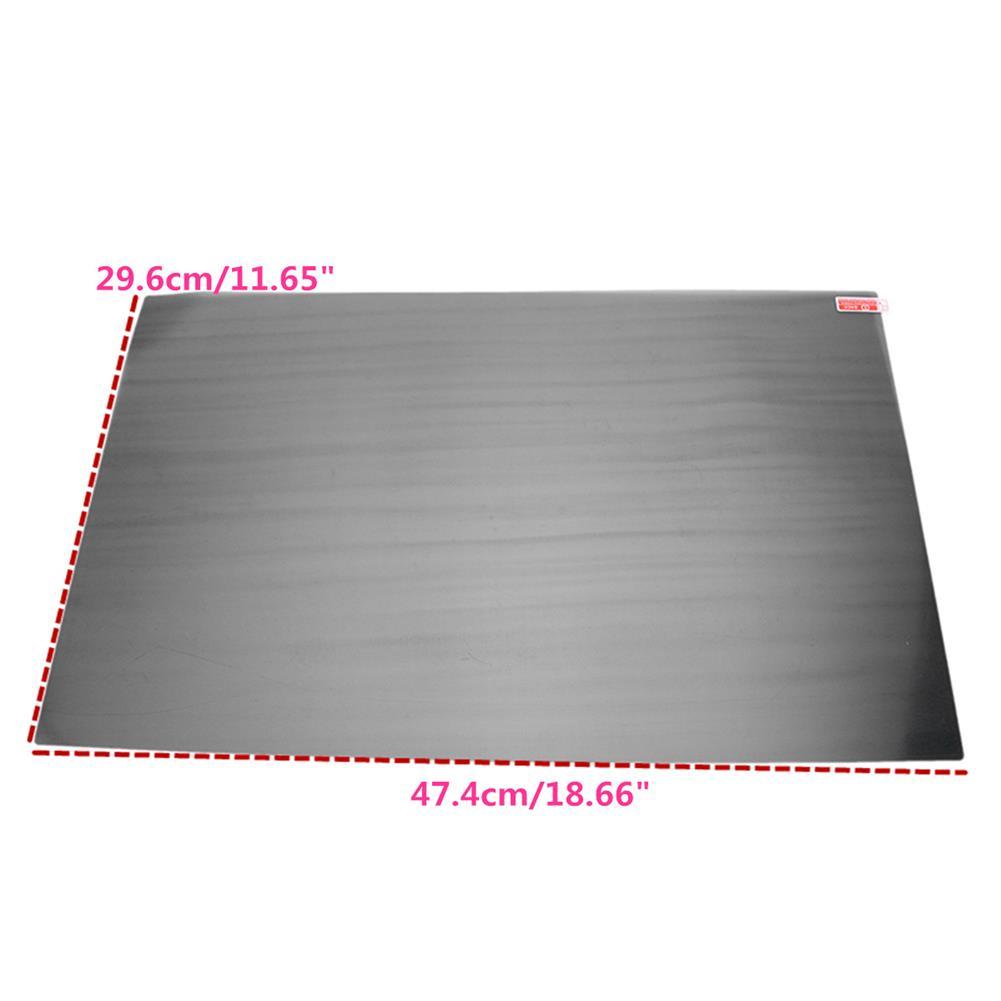 multi-function-folder, filing Privacy Screen Filter 22 inch 16:10 Anti-Glare Protector Film Damage Scratch HOB1259924 2 1