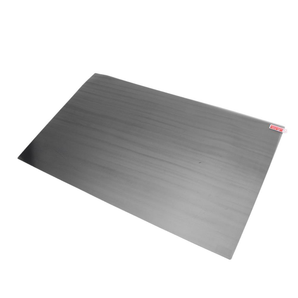 multi-function-folder, filing Privacy Screen Filter 22 inch 16:10 Anti-Glare Protector Film Damage Scratch HOB1259924 3 1