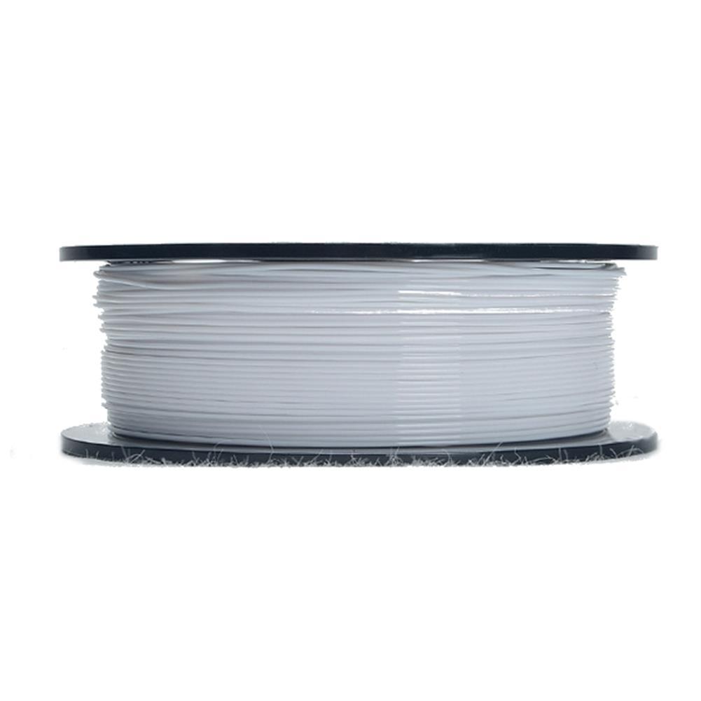 3d-printer-filament KCAMEL 1.75mm 1KG White Nylon Filament for 3D Printer HOB1261912 2 1
