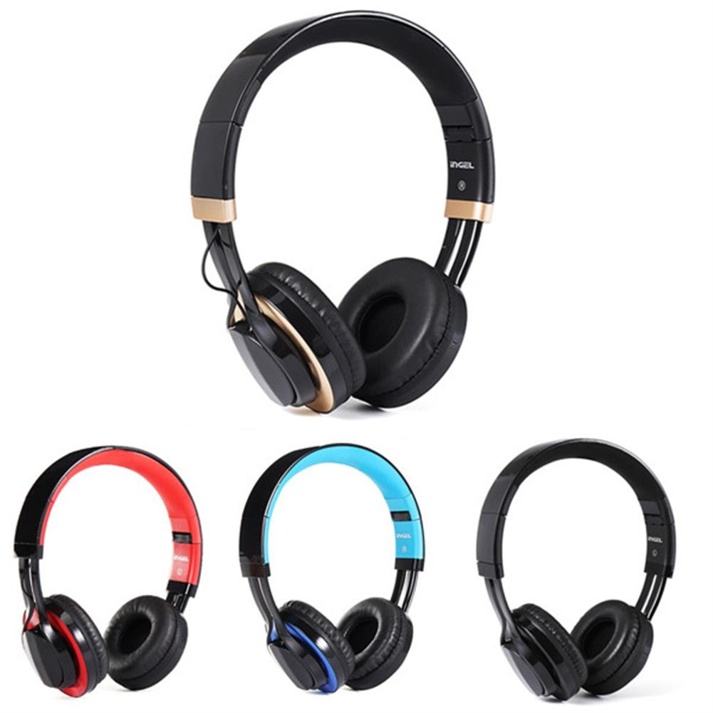 tablet-speakers-earphones 3.5mm Stereo Wired Earphone Headset with Mic for Smartphone MP4 PC Tablet HOB1273211 1