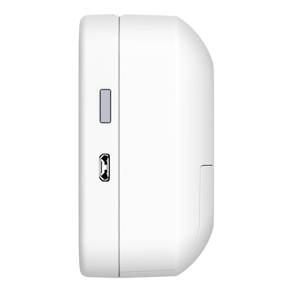 printers MEMOBIRD GT1 Pocket thermal Printer bluetooth 4.2 Wireless Phone Photo Printer with 9 Rolls Paper HOB1288616 2 1