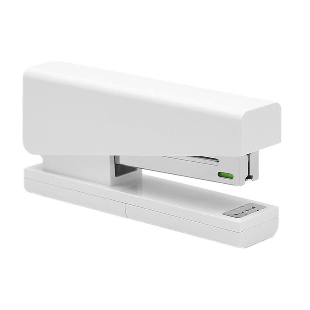 binding-machine Kaco LEMO Stapler with 100Pcs 24/6 26/6 Staple for Paper Binding office School Supplies HOB1288662 1