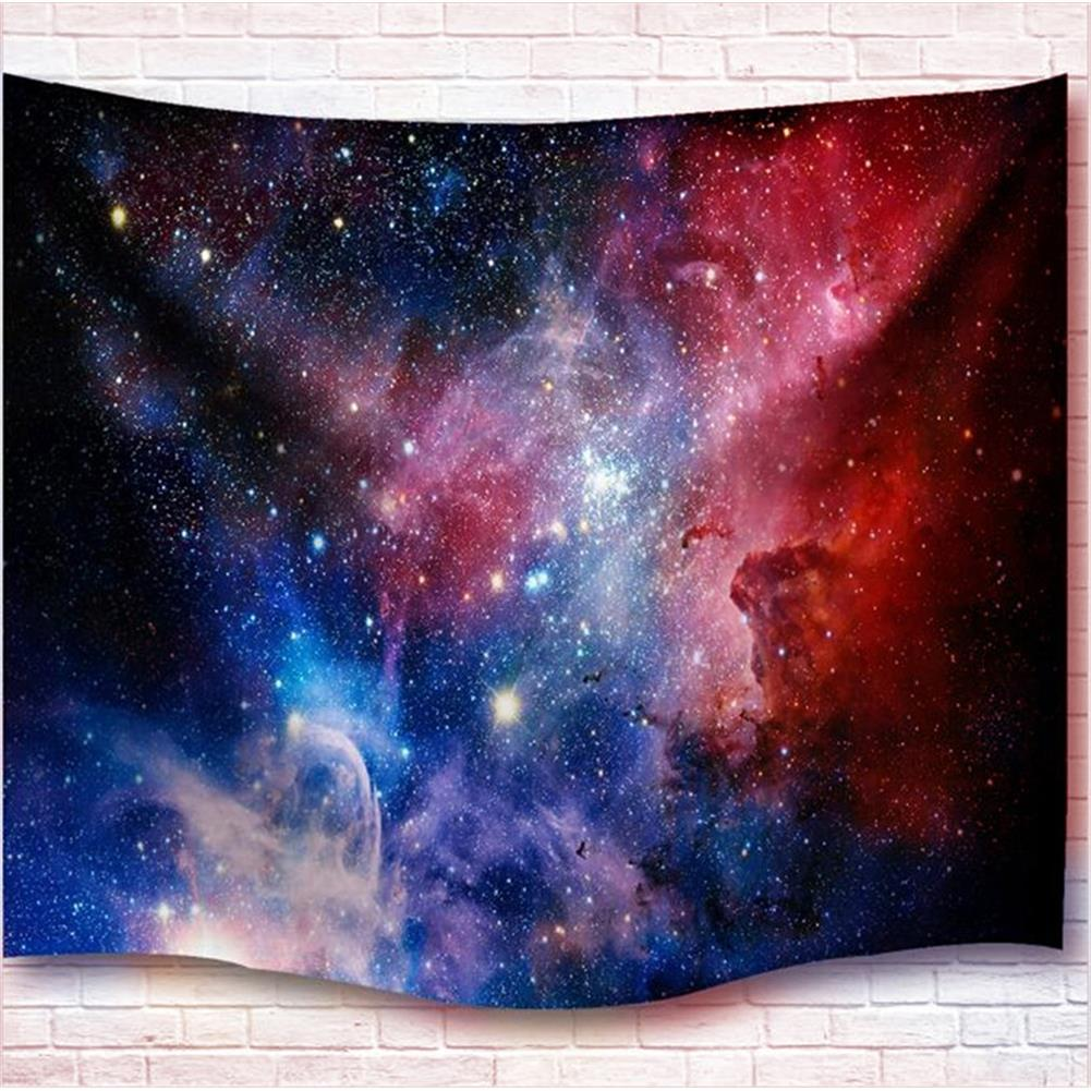 other-learning-office-supplies 153*102 cm Mandala Tapestry Digital Printing Blanket Wall Hanging Bedspread Throw Living Room Background Decoration HOB1304854 1