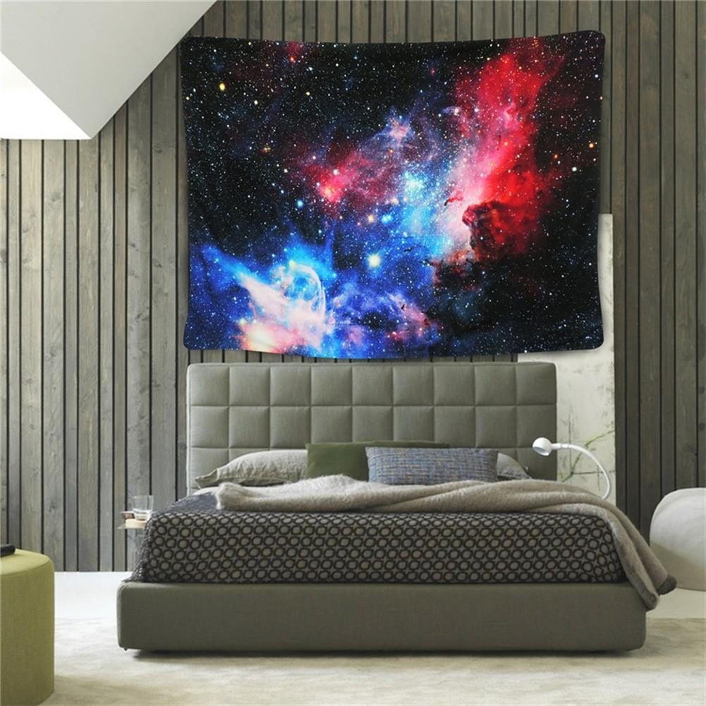 other-learning-office-supplies 153*102 cm Mandala Tapestry Digital Printing Blanket Wall Hanging Bedspread Throw Living Room Background Decoration HOB1304854 2 1